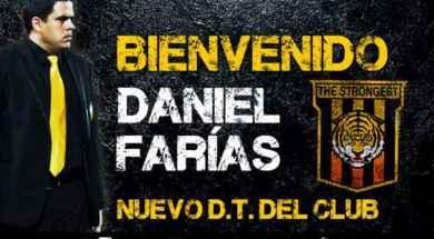 Daniel-Farias.jpg