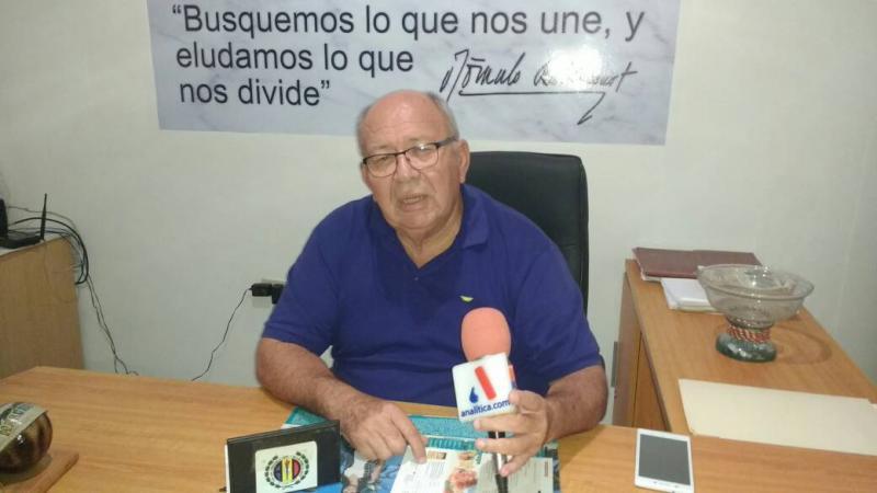 Diputado-de-la-AN-Tobías-Bolivar-en-Nueva-Esparta-no-habrá-primarias-e1502929128462.jpeg