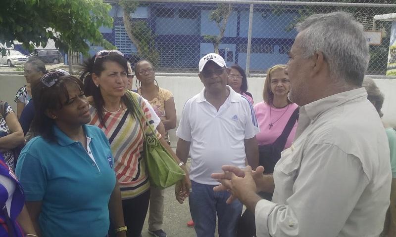 Educadores-de-Vargas.jpg