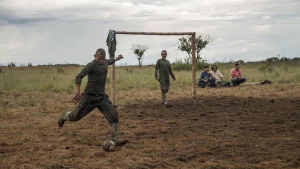 FARC-futbol-2.jpg