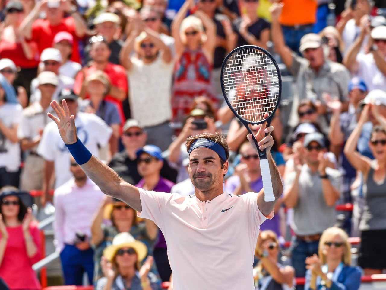 Federer-Montreal-AFP-Versión-Final.jpg
