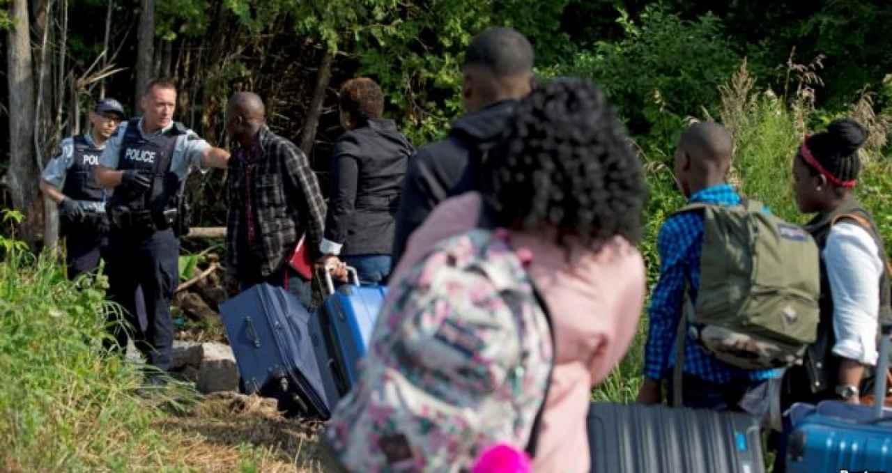 InmigrantesHaitianos-Canada-VersiónFinal.jpg