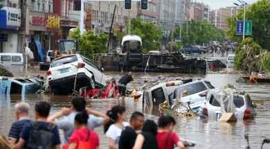Inundaciones-China-AFP-VersiónFinal.jpg