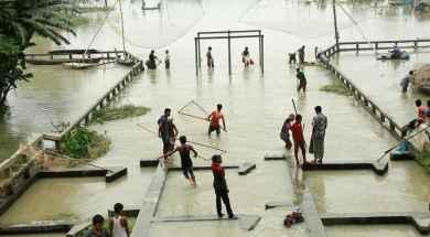 Inundaciones_Bangladesh.jpg