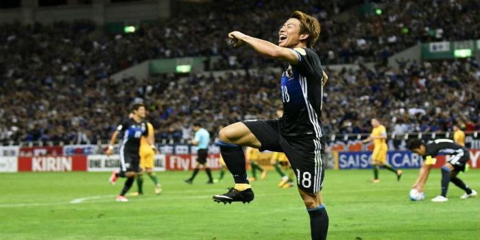 Japón-Mundial-2.jpg