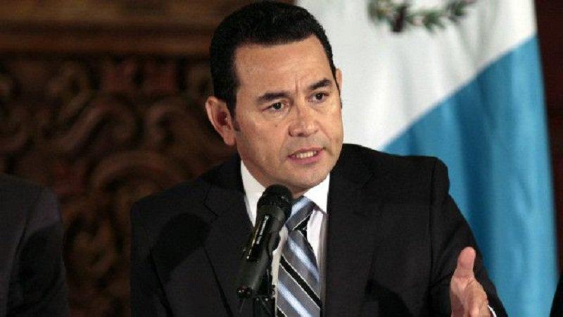 JimmyMorales-Guatemala-VersiónFinal-1.jpg