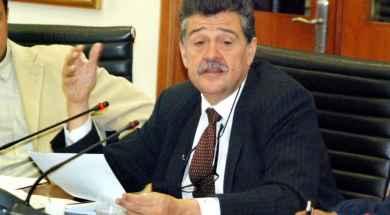 Jose-angel-Ferreira-e1502151393318.jpg