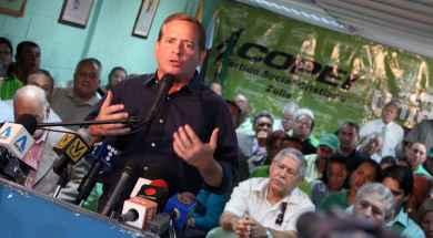 Juan-Pablo-Guanipa-candidato-a-la-gobernación-del-Zulia-2.jpg
