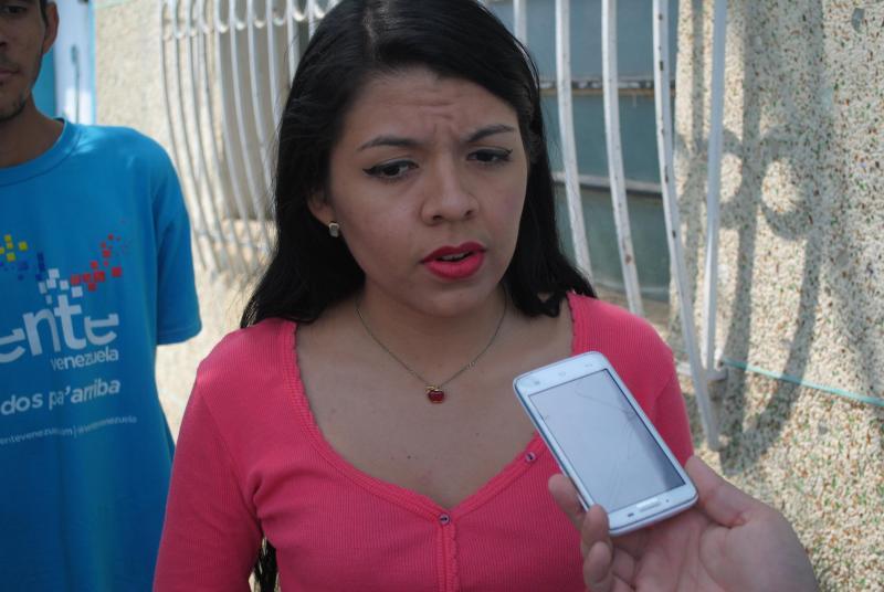 María-Oropeza-respalda-la-decisión-de-Vente-Venezuela-de-separarse-de-la-MUD-e1502490417522.jpg