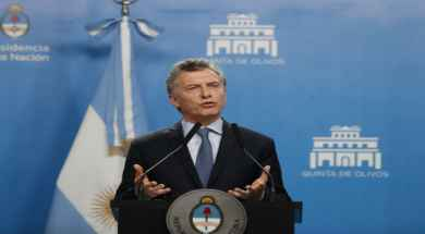 Mauricio-Macri-1.jpg