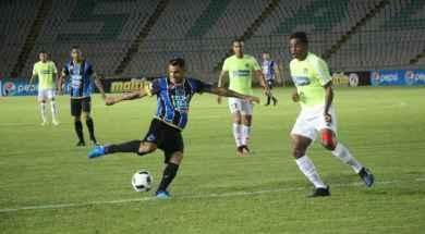 MinerosDeGuayana-Clausura2017-VersiónFinal.jpg