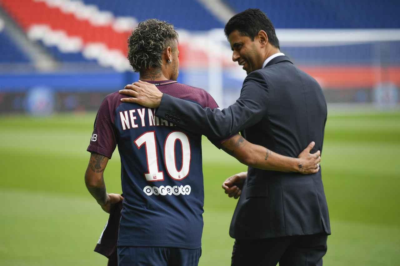 Neymar-PSG-AFP-VersiónFinal.jpg