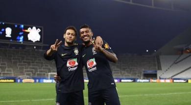 Neymar-Paulinho-Versión-Final.png