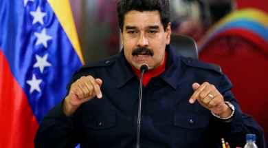 Nicolas-Maduro-Centralinfove.jpg
