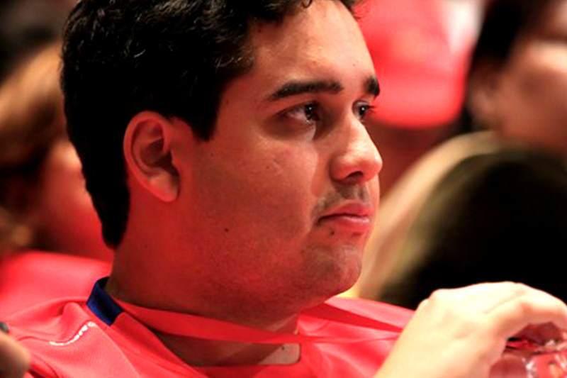 Nicolas-Maduro-Guerra.jpg
