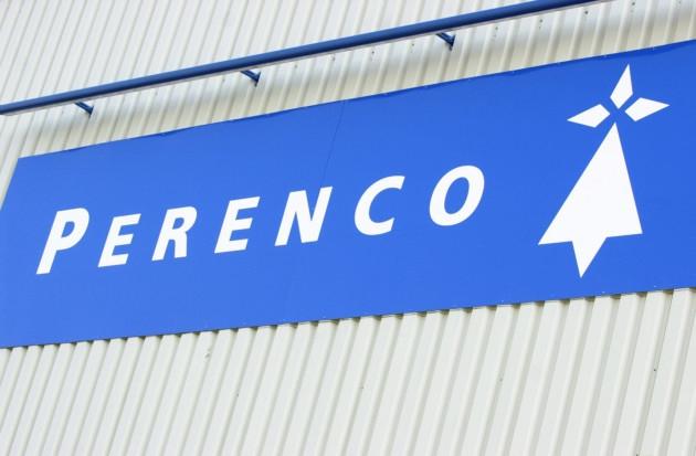 PERENCO.jpg