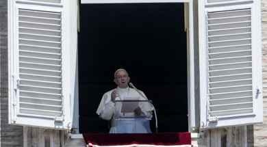 Papa-Francisco-Foto-EFE-2.jpg