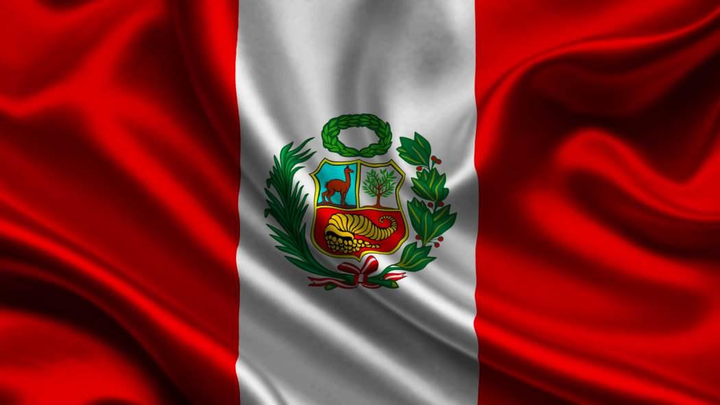 Perú rechaza uso de la fuerza en Venezuela tras declaración de Trump