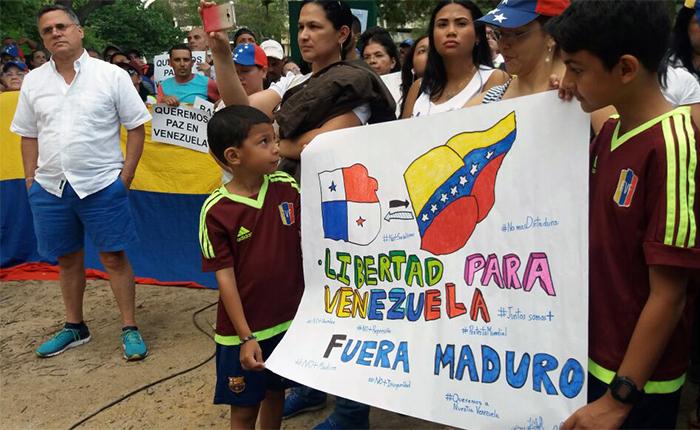 Protesta-Panamá-Venezuela.jpg