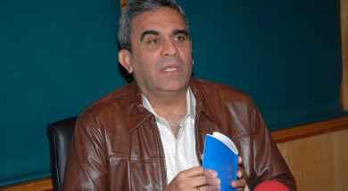 Raúl_Isaías_Baduel.jpg