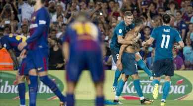 RealMadrid-Barcelona-Versión-Final.jpg