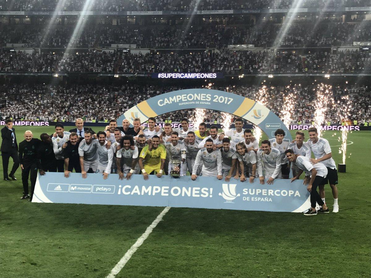 RealMadrid-Supercopa-Versión-Final.jpg