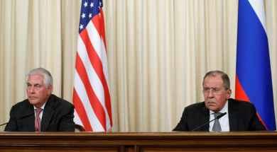 Rex-Tillerson-y-Sergei-Lavrov.jpg
