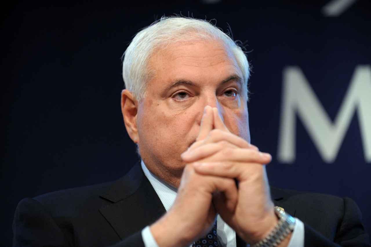 RicardoMartinelli-ExpresidentePanamá-VersiónFinal.jpg