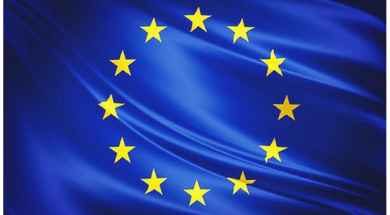 Unioneuropeaversionfinal.jpg