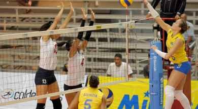Venezuela-Voleibol-Sudamericano-Versión-Final-1.jpg