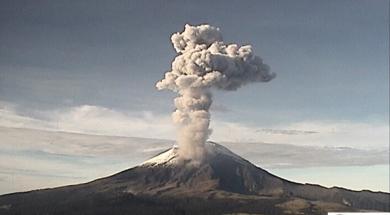 Volcán-Popocatépetl-México-Versión-Final.png