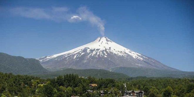 Volcán-Tupungatito-Versión-Final.jpg