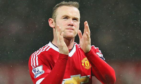 Wayne-Rooney-650623.jpg