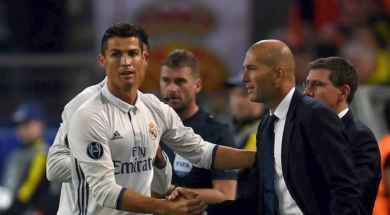 Zidane-Cristiano-Versión-Final.jpg