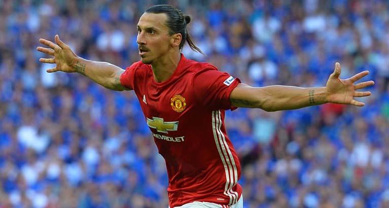 Zlatan-Ibrahimovic-Manchester-United-Version-Final.jpg