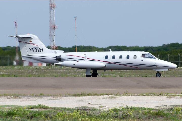aeronave-vargas.jpg
