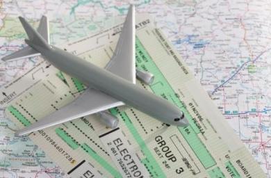 airline-ticket-600×394.jpg_1865323186.jpg