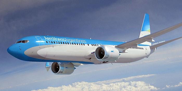 avion-aerolineas-argentinas-700×350.jpg