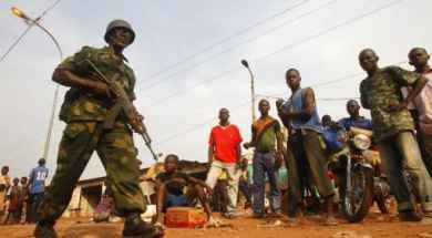 repxblica_centroafricana_enfrentamientos_muertes.jpg_1718483347.jpg