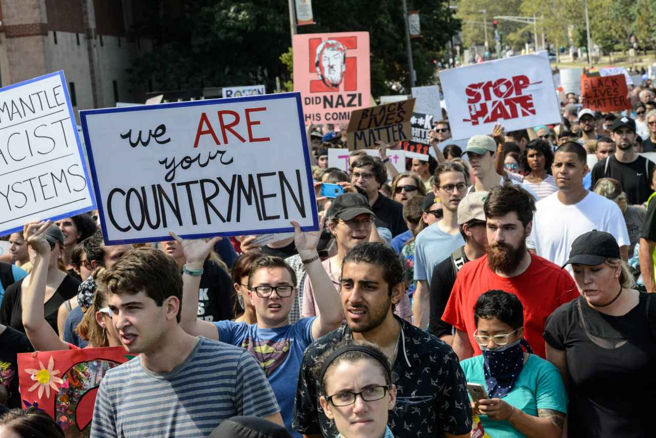 2017-08-19T162324Z_1530330950_RC183D06B320_RTRMADP_3_USA-PROTESTS.jpg