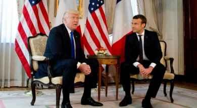 Macron-y-Trump-800×450-700×352.jpg