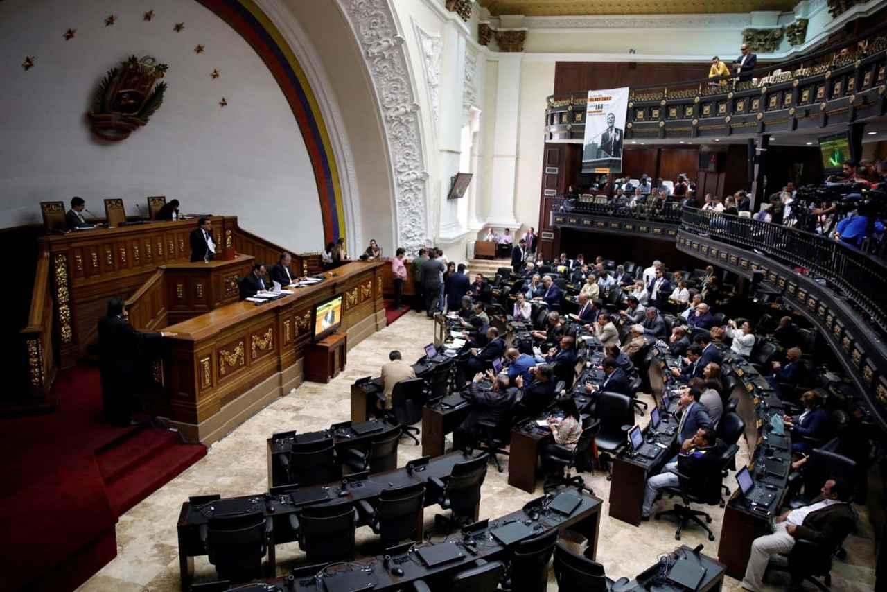 2017-07-18T175453Z_1457026548_RC14AEF01390_RTRMADP_3_VENEZUELA-POLITICS.jpg