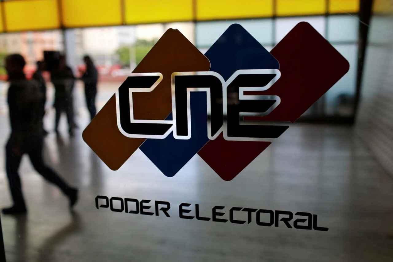 2017-07-28T180145Z_2125907293_RC1858AD0A80_RTRMADP_3_VENEZUELA-POLITICS.jpg