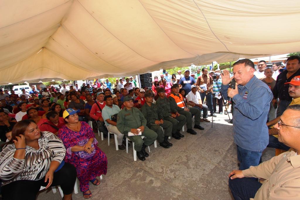 18-08-2017-EM-Conversatorio-con-pescadores-de-GuajiraAlmirante-Padilla-y-Mara-9.jpg