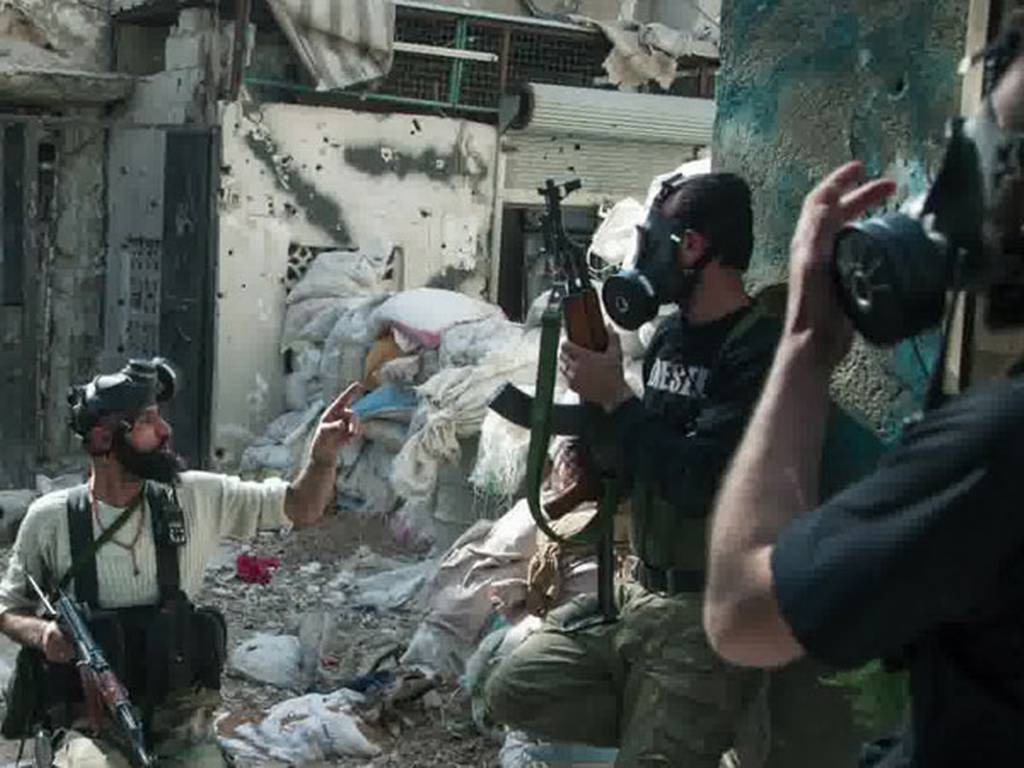 armas-quimicas-siria-versión-Final.jpg