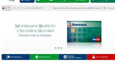 banesco-site-700×352.jpg