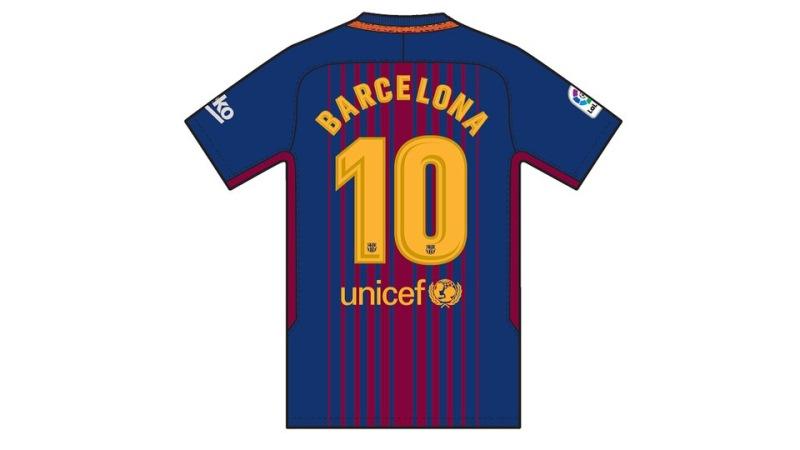 barcelona-camisa.jpg