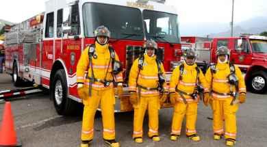bomberosversionfinal.jpg
