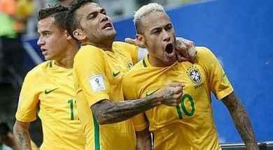 neymar-brasil-futbol-700×350.jpg