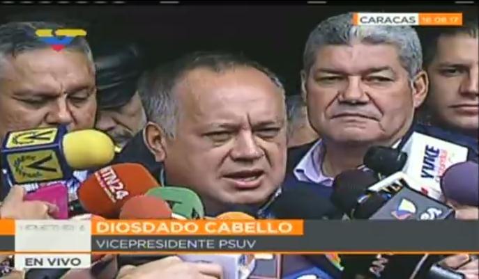Cabello-1.jpg